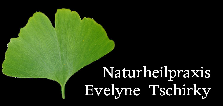 Naturheilpraxis Tschirky
